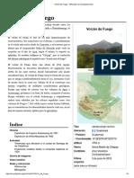 Volcán de Fuego.pdf
