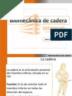 biomecnicadecadera-170506053302