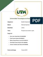 TAREA_GESTION_EMPRESARIAL_13-6.docx