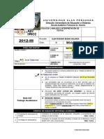TA-3-0703-07201  ANÁLISIS E INTERPRETACIÓN DE TEXTOS.doc