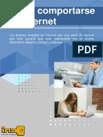 9.Cómo_Comportarse_en_Internet.pdf