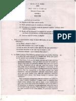 RBI-Grade-B-Phase-II-exam-2009.pdf