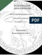 Historia clinica psicopatologica.pdf