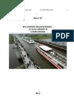 Libro fisica4º 2013-word97-3.pdf
