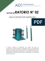 Práctica de laboratorio N°02.docx