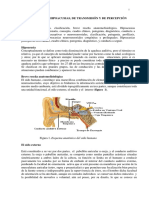 hipoacusia.pdf