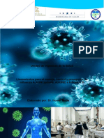 Lineamientos Influenza 2018-1-2438