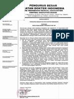 SIARAN PERS  PB IDI - 9 APRIL 2018.pdf