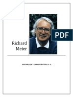 Richard Meier PDF