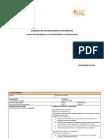 AUTOCONOCIMIENTOPERSONALIDAD.pdf
