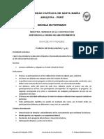 22. Proyecto Seis Sigma Carlos Bocanegra