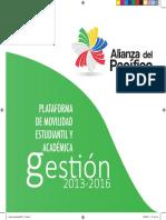 Informe_Alianza_2017_Final.pdf