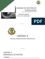 ARRANQUE-DE-MOTOR.pdf
