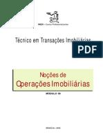 Corretor Imóveis.pdf