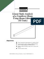 appendix_b_final.pdf