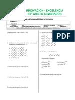 3RO DE SECUNDARIA QUIMICA.doc