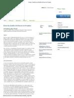 Techoje - Benefícios da Gestão de Riscos em Projetos.pdf
