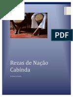 -Rezas-Antonio-Carlos-de-Xango.pdf
