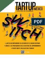 STARTUP MEXICO 2.pdf