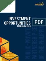 PPPC Pub Brochure Feb 2018