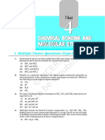 CHEMICAL BONDING GOOD-1.pdf
