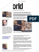 Content sensing and Information 4.0.pdf