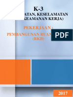 11. COVER lain.ppt