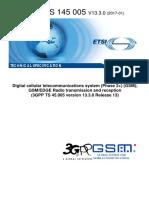 ETSI TS 145 005 v13.3.0_Digital Cellular Telecommunications System