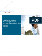 Conozca_Cisco.pdf