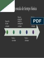 Presentación 7.pptx
