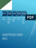 Presentación 8.pptx
