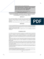 11.Articulo Pollos UADY