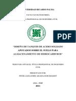 aranda_pa.pdf