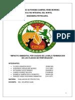 c.-PROYEC-EVALUA-2