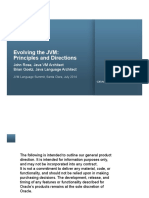 jvmls2014goetzrose-2265201