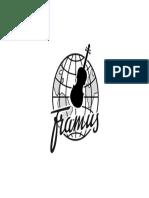 Framus Trademark