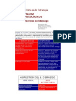 TÇcnicas de Liderazgo _Trucos_.pdf