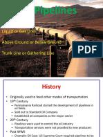 Pipelines 10 24