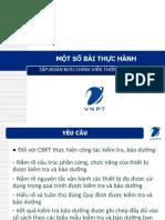 Thuc Hanh Lap Dat - Bao Duong Va Do Kiem_042018