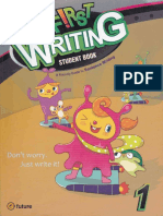 94 My First Writing 1 Student Book Full