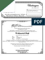 undangan haji.doc
