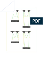 Pier Dimensions