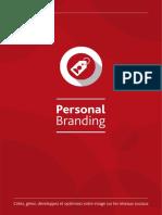 [Livre-Blanc]-Personal-Branding-Reseaux-Sociaux_Morgan-McKinley.compressed.pdf