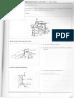 cepillo-maquinado.pdf
