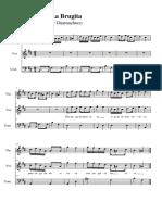 [La Brugita.mus] (1).pdf
