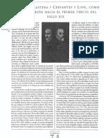 RECENSIONE Cervantes y Lope Vidas paralelas.pdf