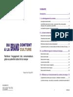 le-potentiel-culturel-de-la-marque-1.pdf