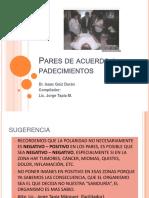 105 PARES DE ACUERDO A PADECIMIENTOS.pdf
