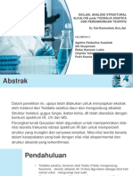 Ppt Fitokimia Kel 5 Alkaloid