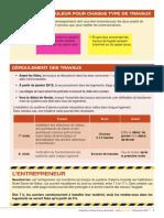 IC_Notre-Dame-de-Grace_ENCART_final.pdf
